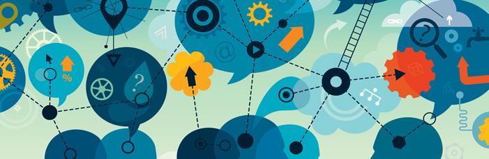 Las once capacidades que debe tener o desarrollar un profesional de la comunicación