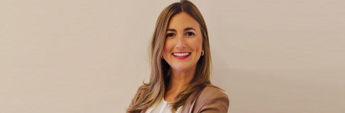 Rosario García Compagni: mujer emprendedora