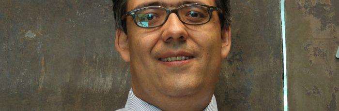 Ricardo Bussey: «Hay que ser resiliente, dinámico y adaptarse al cambio»